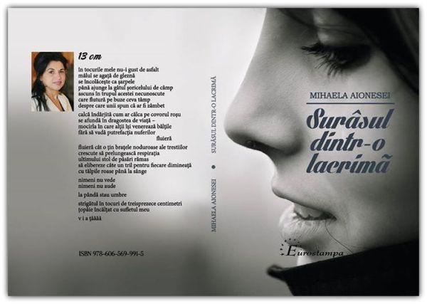 mihaela-aionesei-surasul-dintr-o-lacrima
