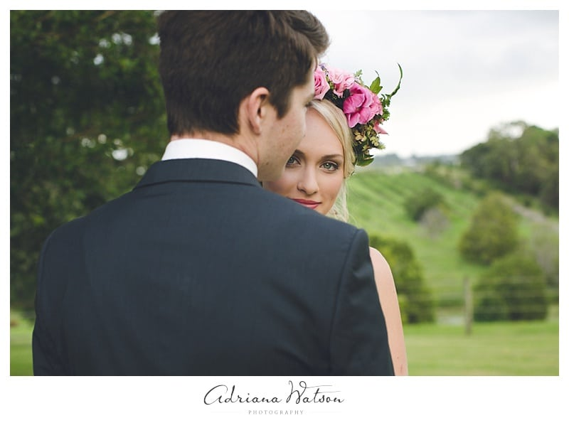 Sunshine_Coast_wedding_photographer66