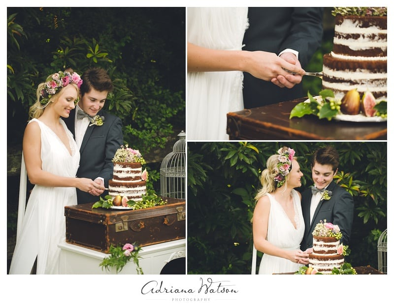 Sunshine_Coast_wedding_photographer93