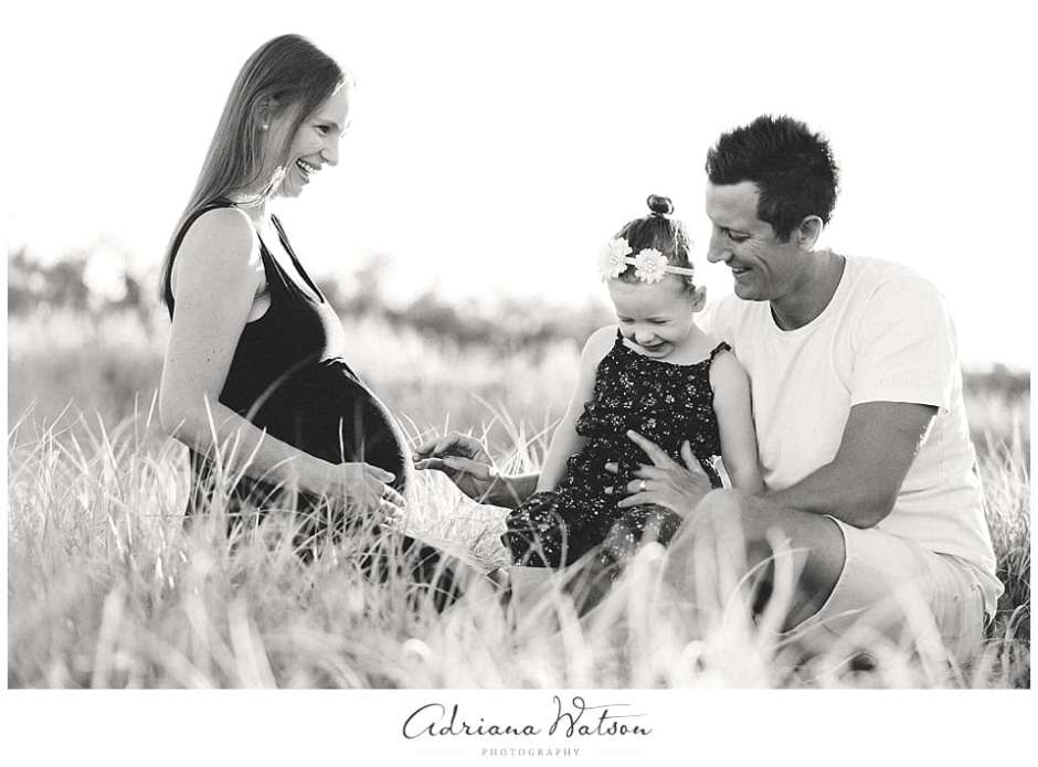 maternity_photos42