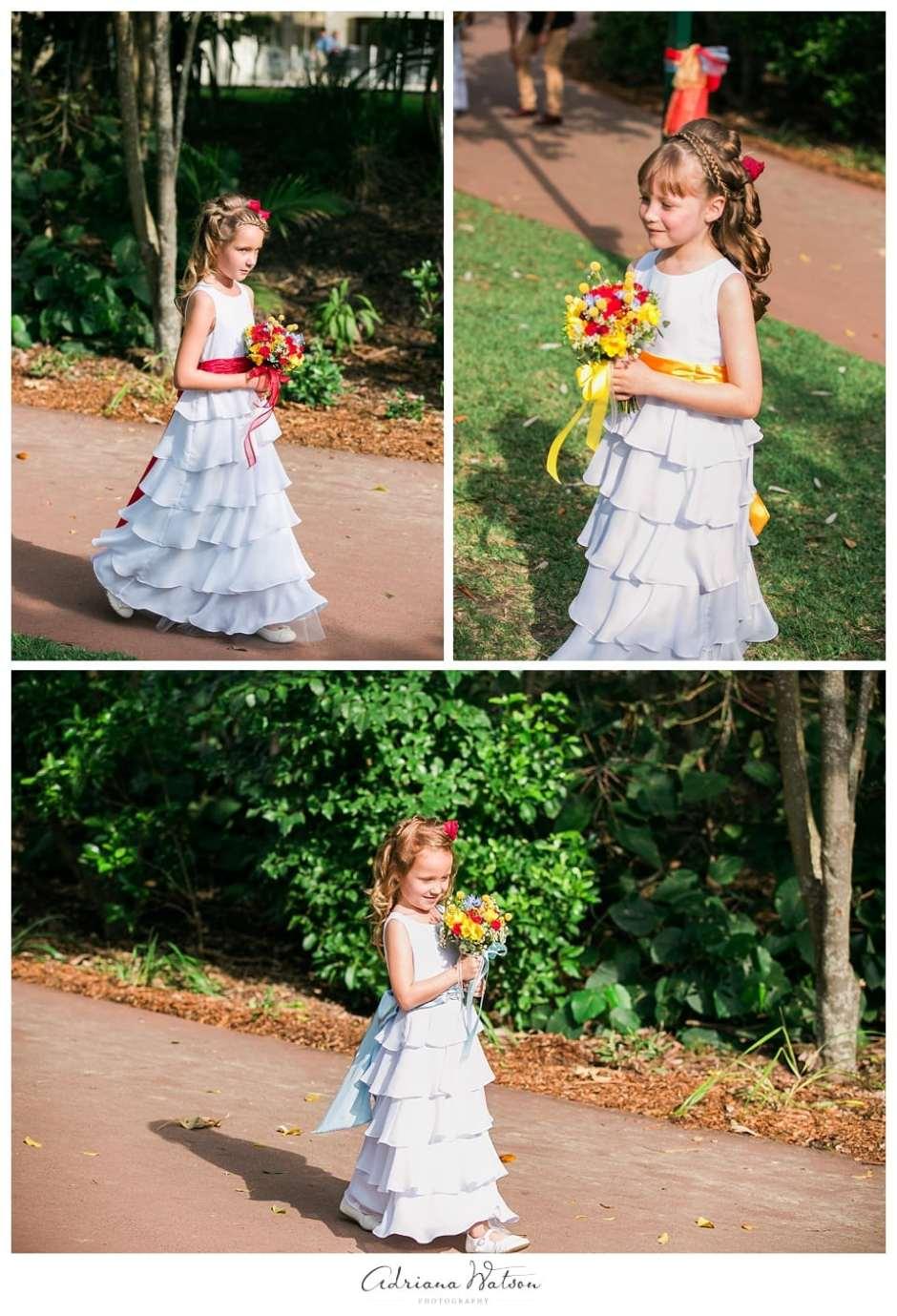 bridgette_ryan_noosa_wedding27