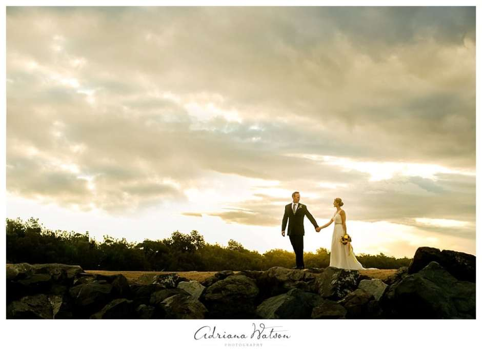 bridgette_ryan_noosa_wedding69