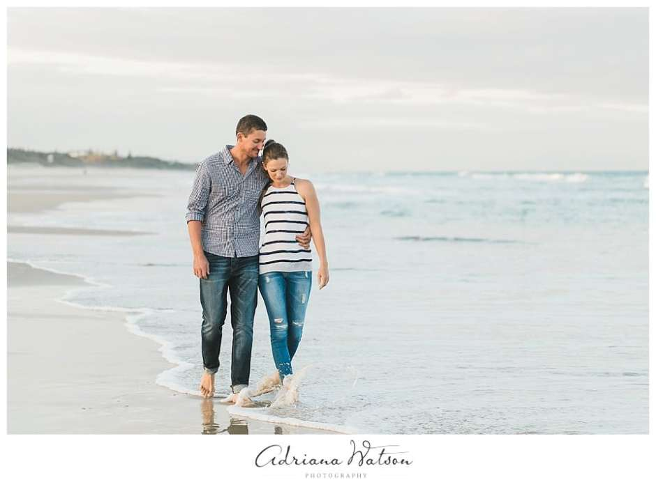 sunshine_coast_wedding_photographer 367