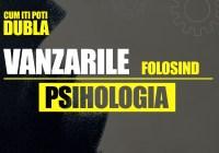 crestere_vanzari_psihologie
