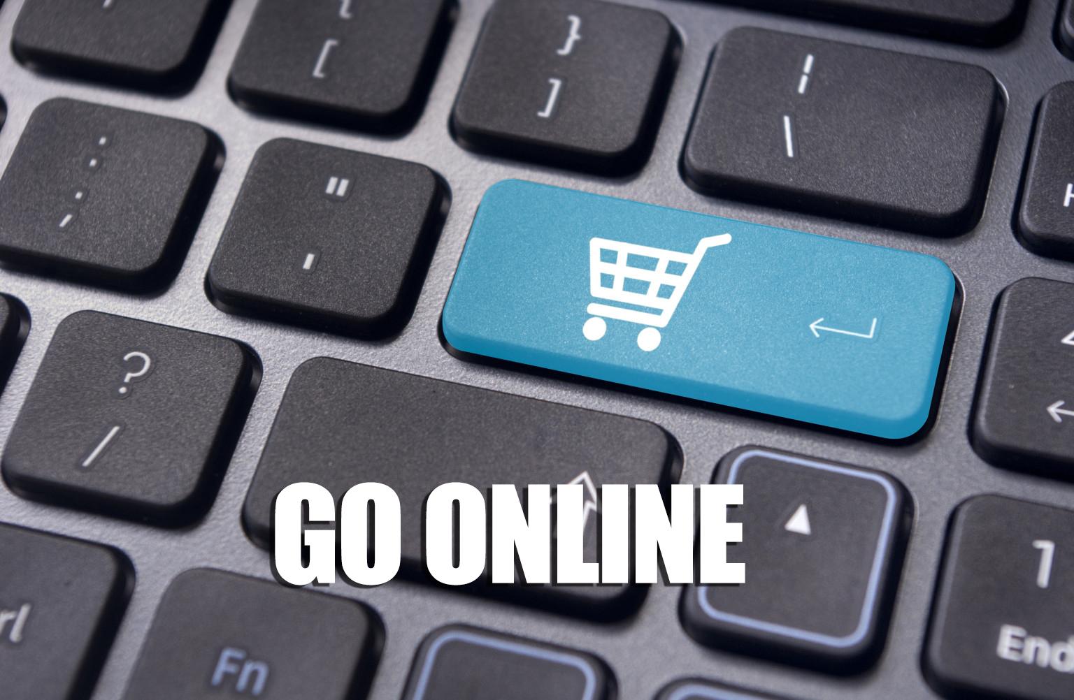 Ce ar trebui sa stii daca vrei sa iti deschizi un magazin online