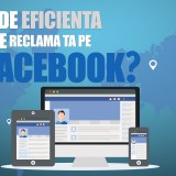 reclama_facebook
