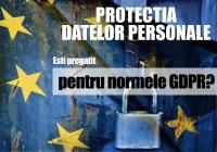 regulament_gdpr_2018