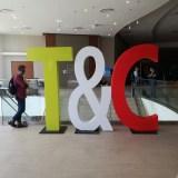 tc summit