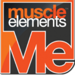 Muscle Elements Periodic Table