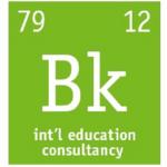 Bk - Periodic Table