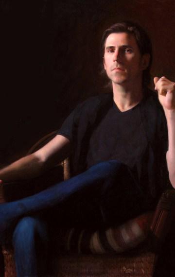 The Director – Portrait of Joe Ballarini