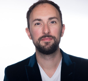 Adrian Makohon, May 19, 2015