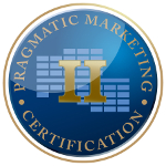 Pragmatic Marketing Certified - Level II