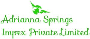 Adrianna-Springs-Exporters-Logo