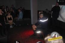 pompier stripteaseur adriano