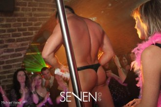 fesses adriano striptease alsace