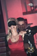 stripteaseur strasbourg adriano