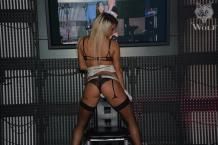 stripteaseuse anissa alsace bas rhin