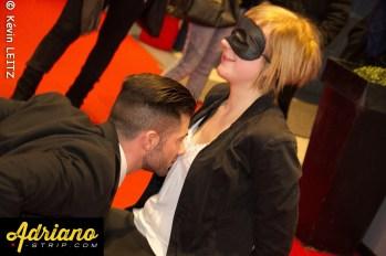 stripteaseur Strasbourg haguenau show 50 nuances de grey (8) (Copy)