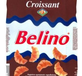 belino croissant