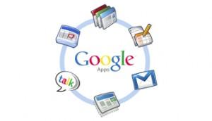 google apps