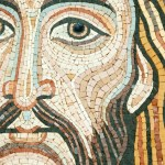 Why I Couldn't Believe in Christianity