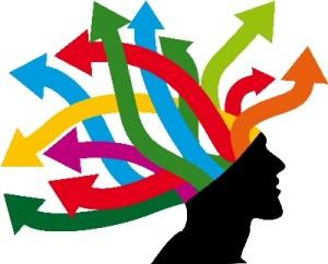 Diverging Ideas