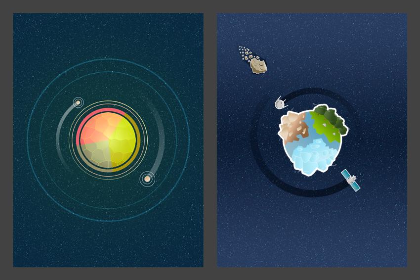 planet-tilt-08152013