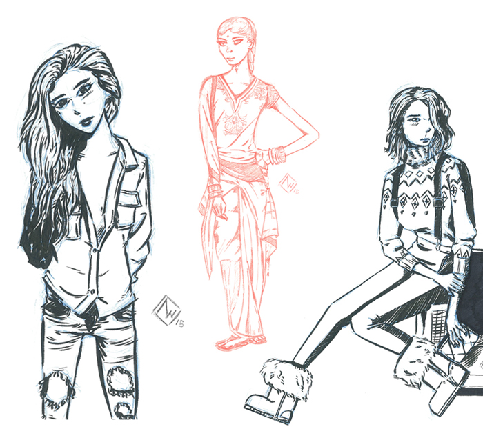 sketches-01-25-15
