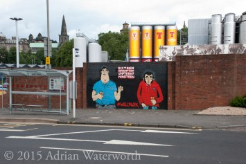 Tennents-Wellpark-2015-07-24-DSC_0203