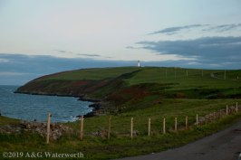 Lighthouse-from-Tarbet