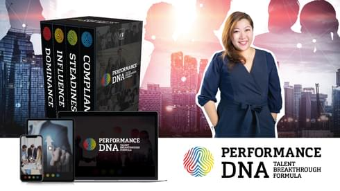 keline-lam-disc-profile-test-assessment-talent-dna-adrianwee