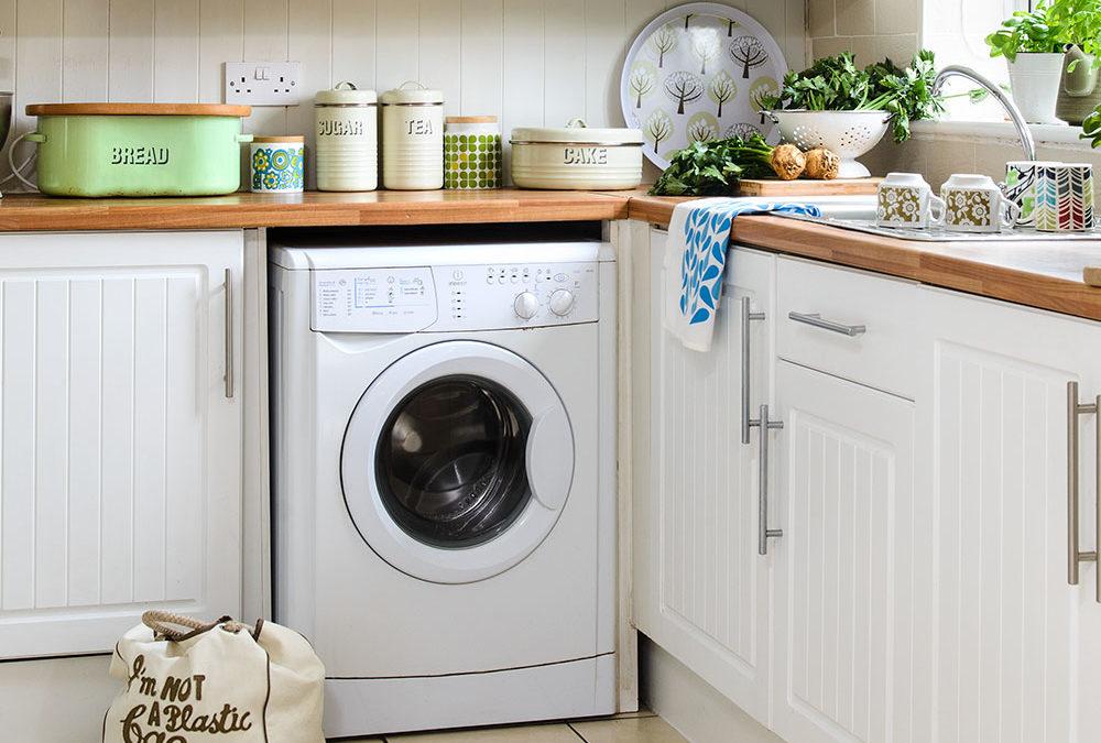 Come Pulire La Lavatrice Adriatica Elettrodomestici