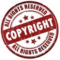 copyrightallrightsreserved