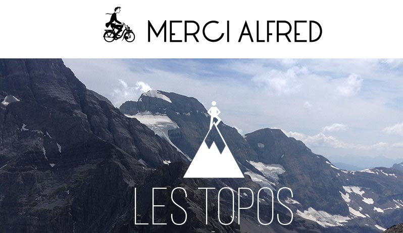 merci-alfred-topos-articles-longs