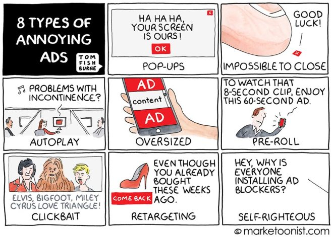 https://marketoonist.com/2017/06/annoying-ads.html