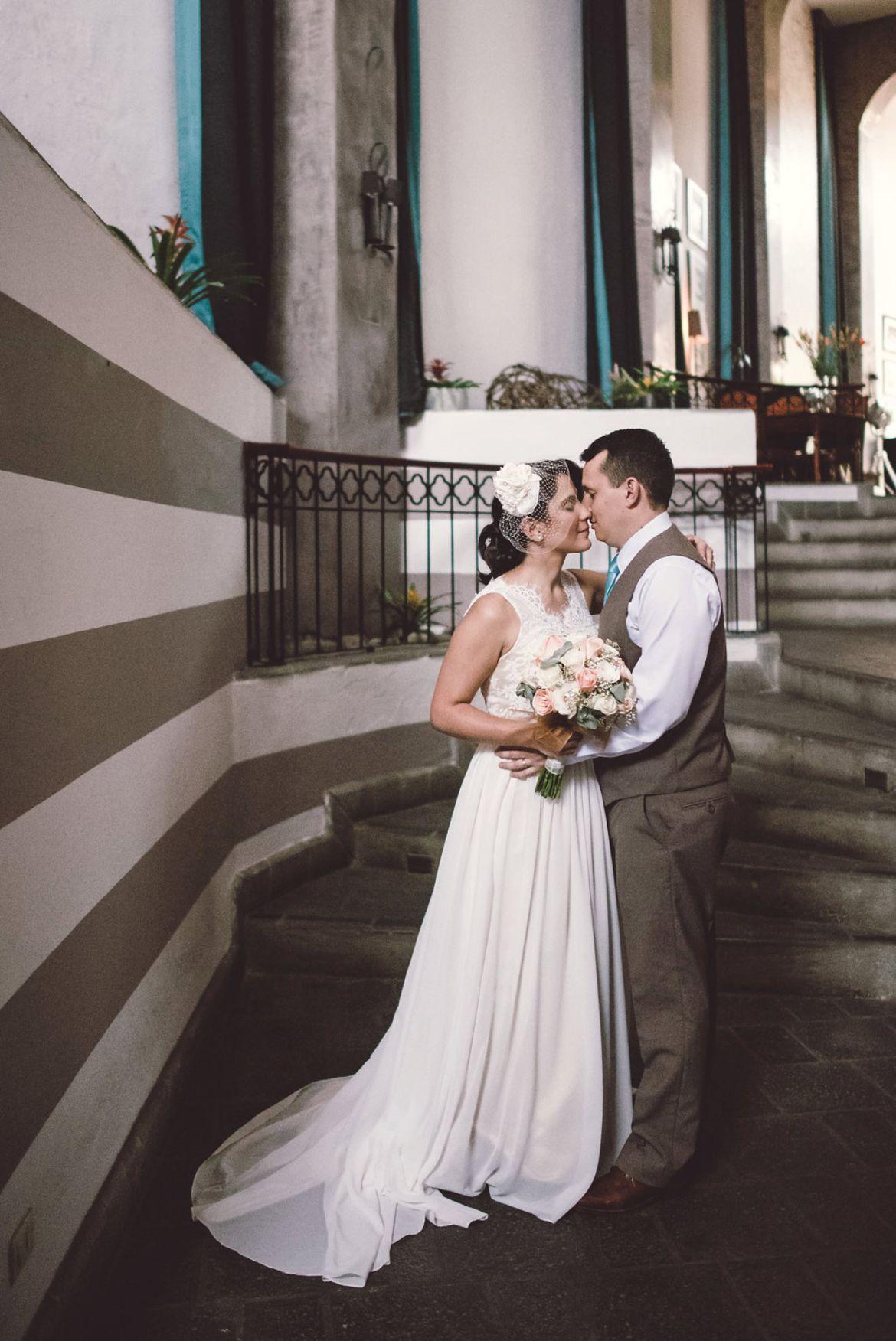 Costa_Rica_wedding_photography_0010.jpg
