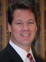 Todd Sholar