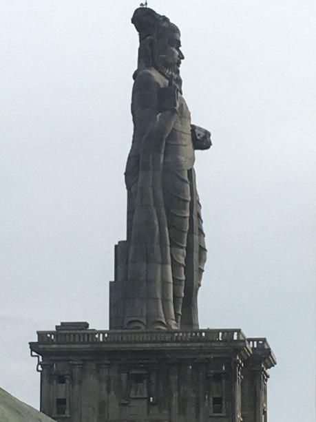 india-26-luglio-2019-3
