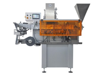 Featured Image for Antibacterial Disinfecting WET Wipes PACKAGING MACHINE