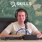 סקילס - מיומנויות העולם החדש וכיצד ללמוד אותן