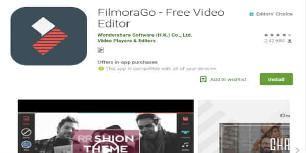 Download_filmorego_Free_on_google_playstore_600x300