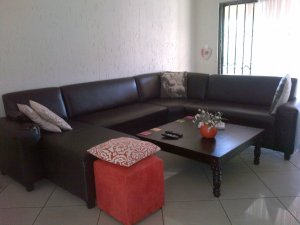 modern u shape couches for sale