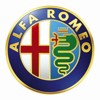 https://i1.wp.com/www.adsavvy.org/wp-content/uploads/2008/10/alfa_romeo_logo.jpg