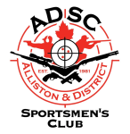 Alliston & District Sportsmen's Club