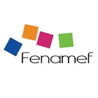Fenamef