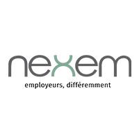NEXEM