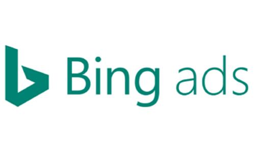 Bing Ads 1200x600 1