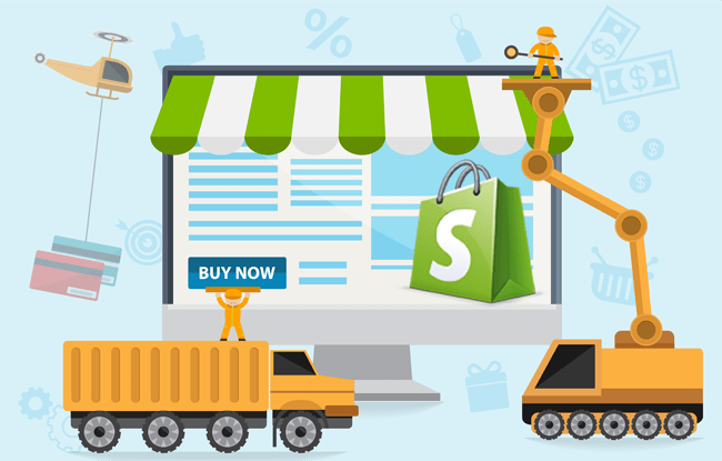 shopify ecommerce development, shopify ecommerce development company, shopify development agency, shopify designer, shopify website development