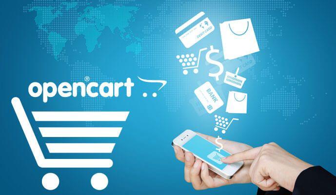 opencart ecommerce development, ecommerce opencart development services, ecommerce opencart development agency, opencart development company, opencart website development price